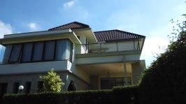 150626 Villa View (26)