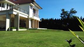 Villa Garden New (16)