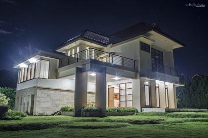 Villa Sophia Cimacan by Ali Alshaya (1)