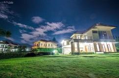 Villa Sophia Cimacan by Ali Alshaya (4)