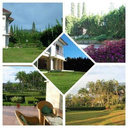 Villa View (5)