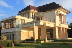 Villa View New (7)