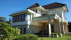 The Villa Sophia Cimacan