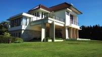 The Villa1