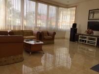 Villa Sophia Cimacan by Ali Alshaya (5)