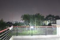 Night View (1)
